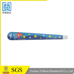 Cartoon Pattern PP Kids Wristband/Bracelet for Tracking pictures & photos