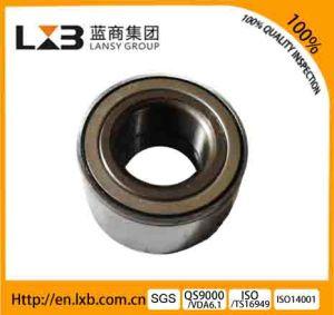 China Bearing Manufacturer Dac47880055 for Ford Wheel Bearing 47kwd02 Bearing