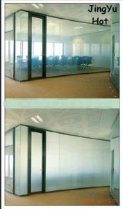 Switchable Pdlc Smart Film for Window Glass for Home Office and Hotel pictures & photos