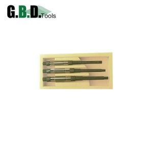HSS Adjustable Hand Reamers High Speed Steel pictures & photos
