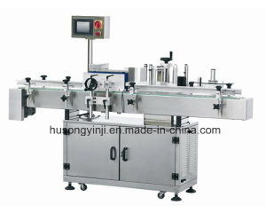 Sticker Labeling Machine (ALL) pictures & photos