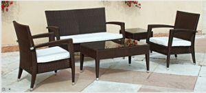 Havana Lounge Set