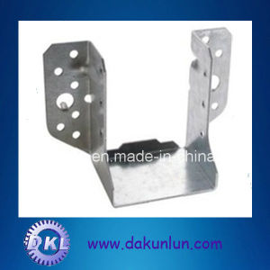 CNC Press Brake Machine Parts
