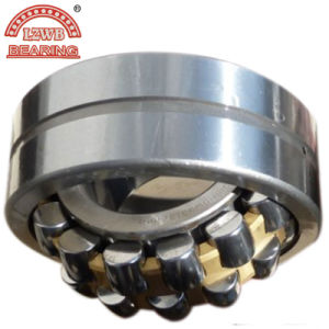Spherical Roller Bearings with Brass Separate Cage (22312mbw33) pictures & photos