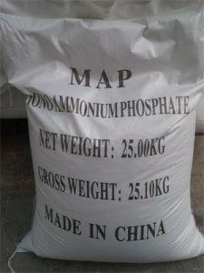 Mono-Ammonium Phosphate pictures & photos