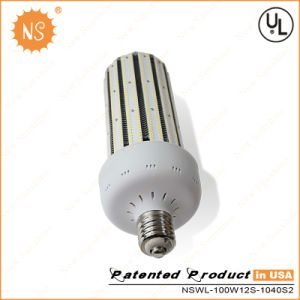 UL Lm79 100-277V SMD2835 13500lm E40 100W LED Bulb pictures & photos
