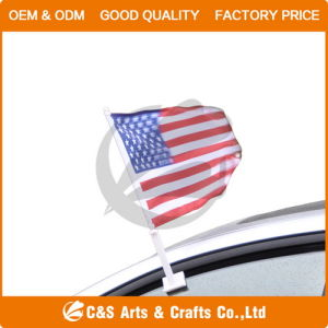 Custom National Flag, Car Flag, Hand Flag, Garden Flag, Beach Flag pictures & photos