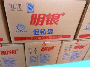 Wholesale Bulk Laundry Detergent Powder pictures & photos