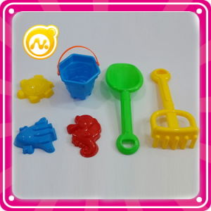 Children Plastic Summer Toy Sand Beach Sand Toy pictures & photos