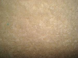 Single Fleece Lamb Hair Imitation Plush Fabric pictures & photos