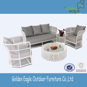 Hotel Furniture General Use and Living Room Sofa