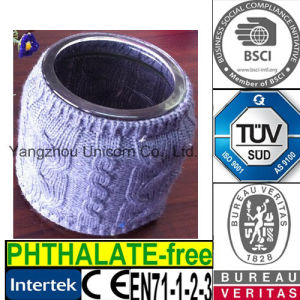 Teapot Cozy Burn Scald Avoid Cup Sleeve