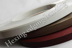 Matte PVC Edge Banding, Edge Band (HXM0055)