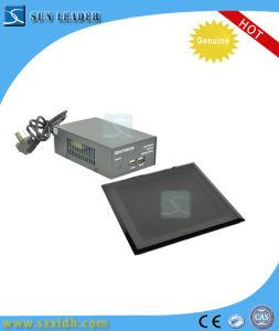 Super Sensitive EAS Soft Label Deactivator (XLD-J02) pictures & photos