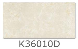 Ceramic Interior/Exterior Wall Tiles, Wall Facing Tile pictures & photos