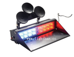 Suction Cup Deck Light Car Lamp Froth Light (T-8216)