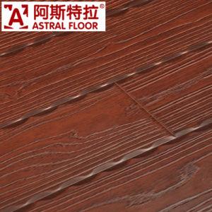 Embossed E, 12mm Laminate Flooring pictures & photos