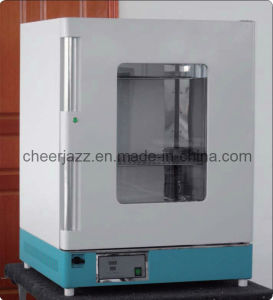 24-980L Electric Thermostatic Drying Oven pictures & photos