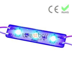 Aluminum LED Module