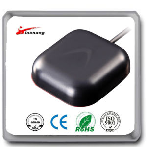 Free Sample High Quality 3G GSM Antenna pictures & photos