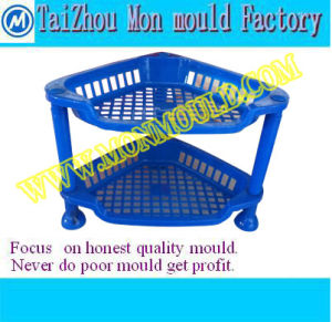 Chinese Household Mold Maker, China Mold, Commodity Mold pictures & photos