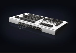 Grand Ma Onpc Command Wing Controller Light Console pictures & photos