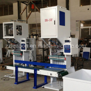 Factory Directly Selling Sugar Packing Machine pictures & photos
