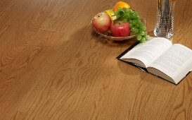 Laminate Flooring (SY1217)