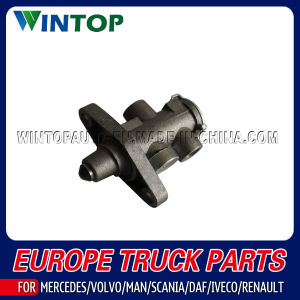 High Quality Gearbox Valve for Scania Heavy Truck Oe: 1319557