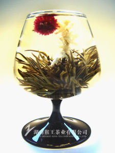 Autumn Whisper Healthy Natural Blooming Tea