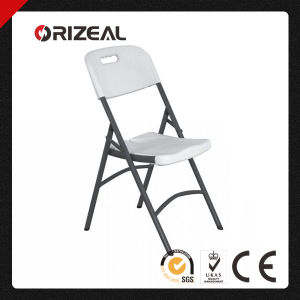 Orizeal Classic Commercial Folding Garden Chair Oz-C2001 pictures & photos