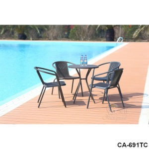 Patio Furniture, Outdoor Furniture, Ca-691tc pictures & photos