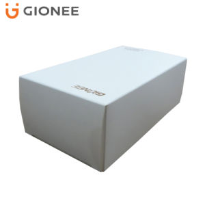 cheap paper foldable packaging drawer box for mobile phone  cheap paper foldable packaging drawer box for mobile phone
