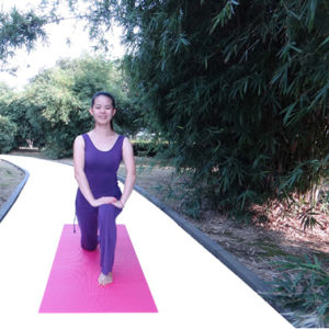 Yoga Mats pictures & photos