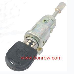 VW Passat Right Door Lock (New Model) (VW-CL-03)