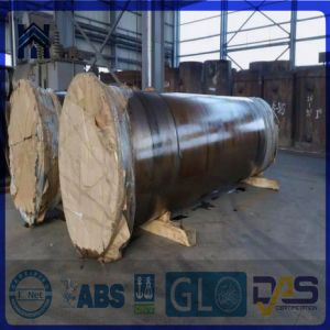 Carbon/Alloy Steel Round Bar for Machine Part pictures & photos