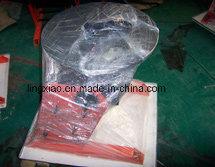 Welding Positioner Hb-100 for Circular Welding pictures & photos