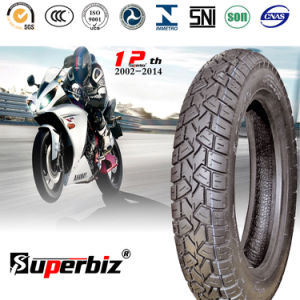 Dirt Bike Scooter Tire (3.00-10) . pictures & photos