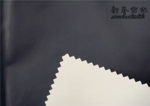 290t Polyester Taffeta for Garment, Jacket, Linging. pictures & photos