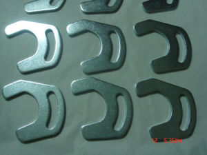 High Quality Ss Stamping Part pictures & photos