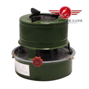 China portable indoor kerosene stove china stove for Portable indoor wood stove