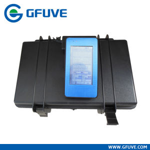 Electronic Test and Measurement Instrument, Kwh Meter Calibrator (GF3121) pictures & photos