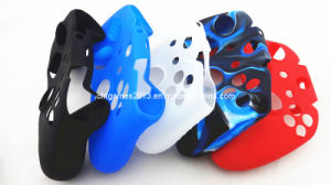 Silicone Case for X-B One Controller (SP6103)