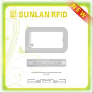 UHF RFID Inlay pictures & photos