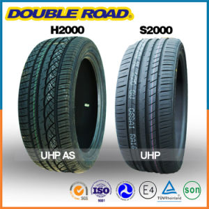 Double Star PCR Tyre, Passenger Car Tyre 165/70r13 175/70r13 175/70r14 185/65r15 pictures & photos