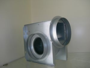 Theodoor Cabinet Fan /Ceiling Ventilator /Ventilating Fan pictures & photos