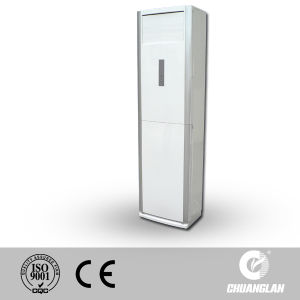 Floor Standing Hybrid Solar Conditioner Actkf (R) -100lw pictures & photos