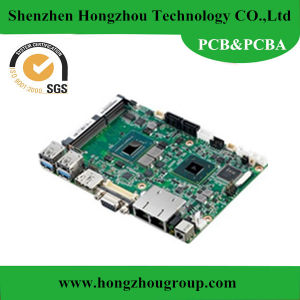 Electronic PCBA SMT PCB Assembly pictures & photos