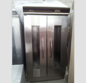 16 Trays Bread Proffer for Commercial Kitchen pictures & photos