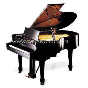 Grand Piano (W2-GP148)